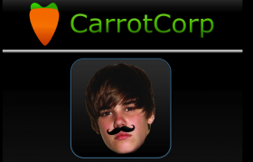 CarrotCorp
