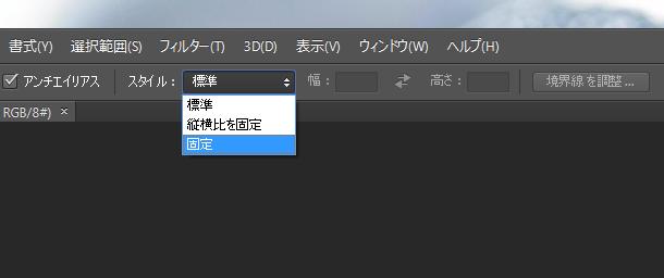 penn_10