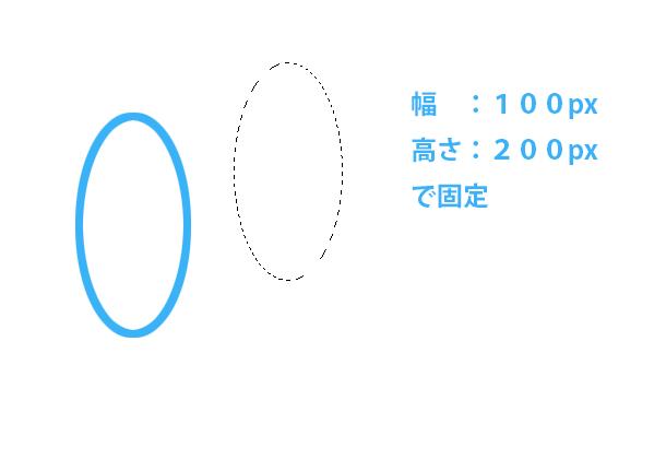 penn_10_3