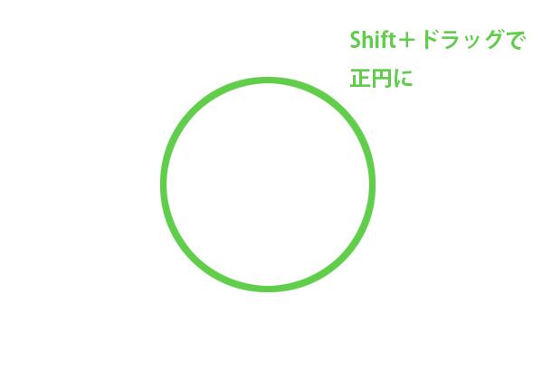penn_5_3