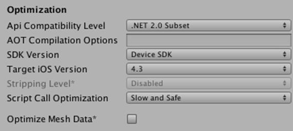 UnityScreenSnapz0061-1