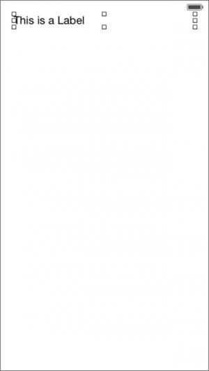 XcodeScreenSnapz004