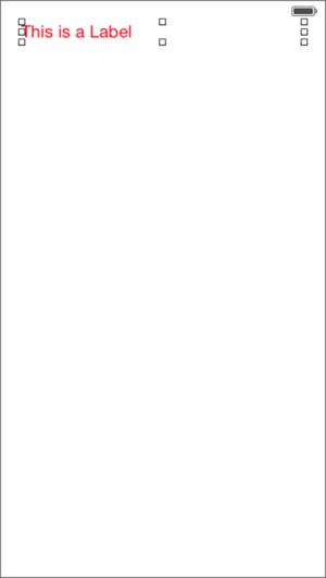 XcodeScreenSnapz005