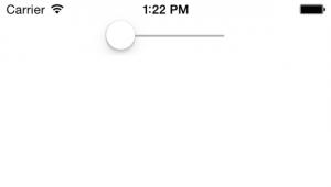 iOS-SimulatorScreenSnapz0017