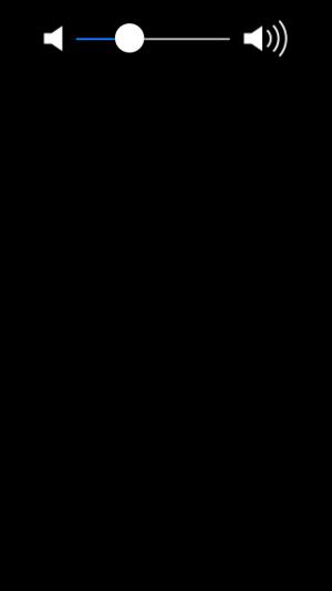 iOS SimulatorScreenSnapz002