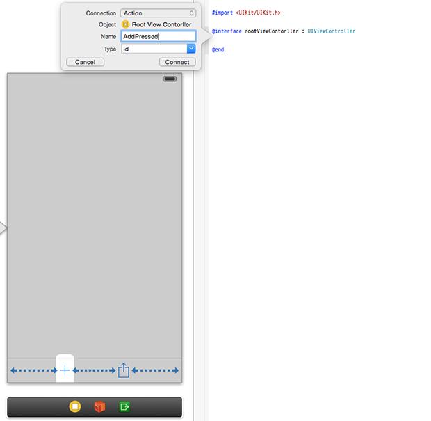 XcodeScreenSnapz008