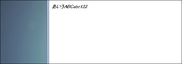 150606_fs_2r