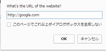 Browser_Shots6