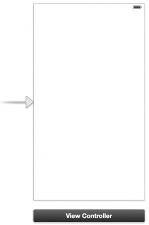 XcodeScreenSnapz0015