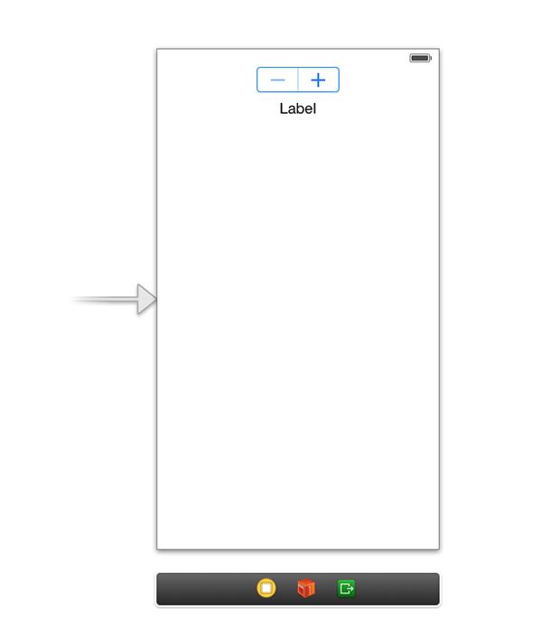 XcodeScreenSnapz003