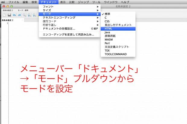mi_image09