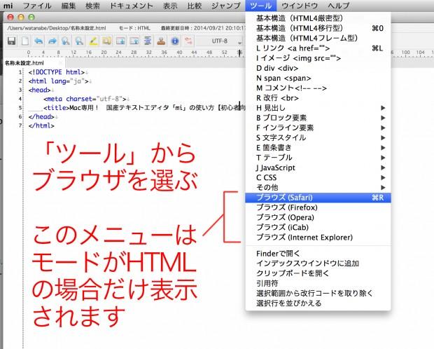 mi_image11