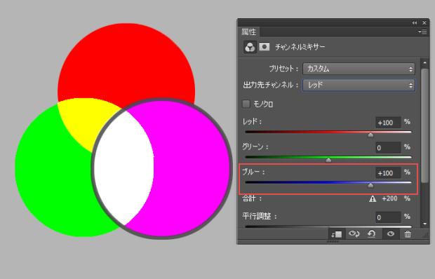 color_rgb_m_14