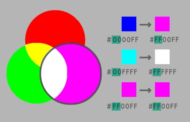 color_rgb_m_15