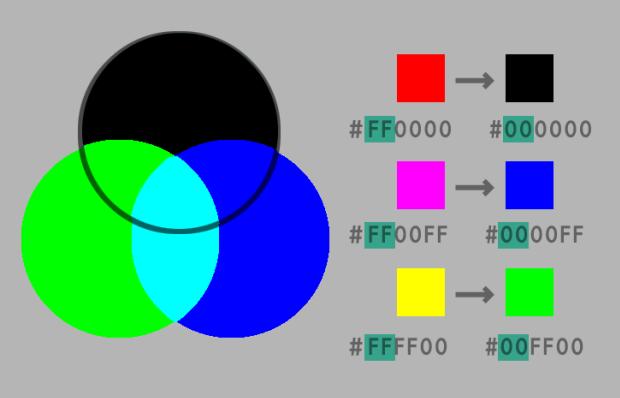 color_rgb_m_9
