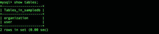 スクリーンショット 2015-01-28 16.31.26