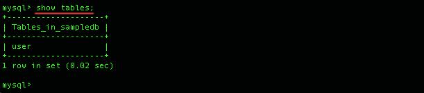 スクリーンショット 2015-01-19 21.10.44