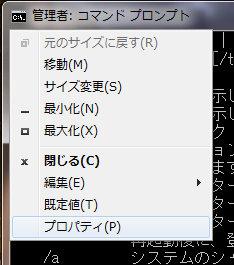 img596_file