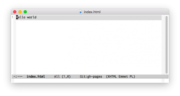 html-file01