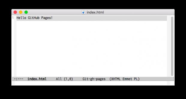 html-file02