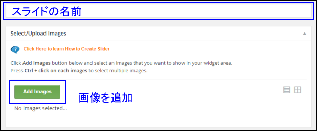 image-slider_p_2