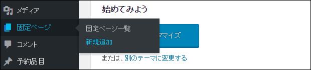 mtsb_p_13