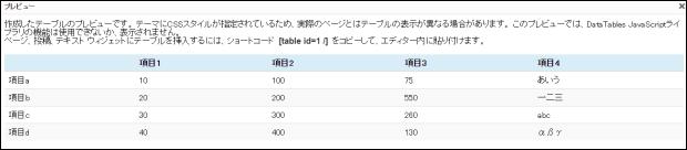 tabp_p_7