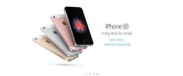 apple-023-620