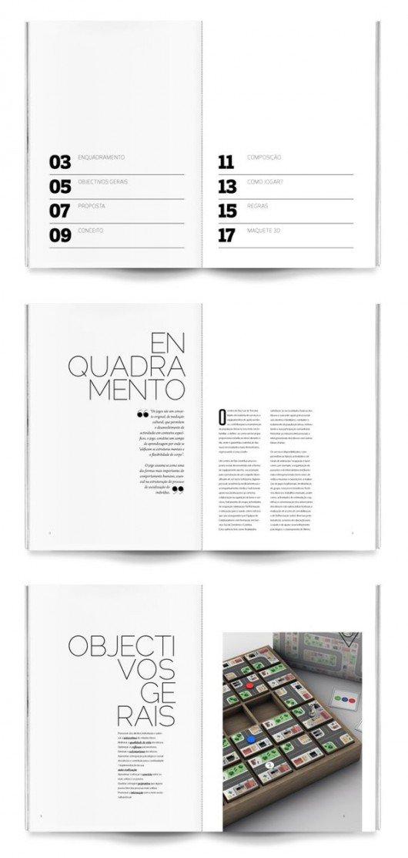 14-whitespace-1-530x1112