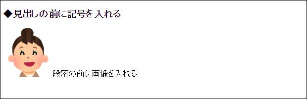 ba_p_1