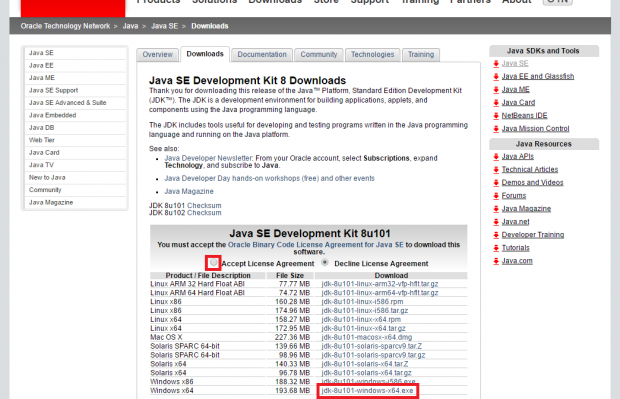 Java-SE-Development-Kit-8-Downloads-620x399