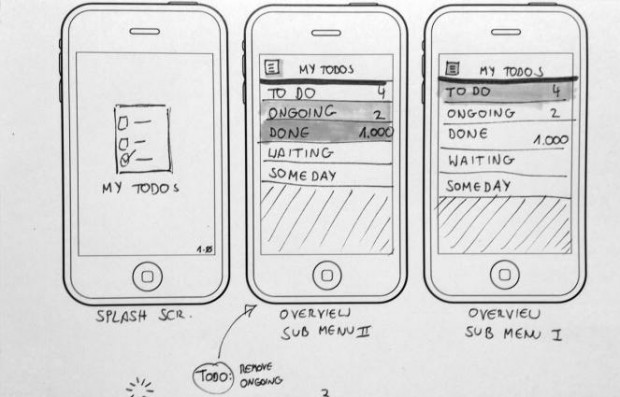 app-wireframing-620x397