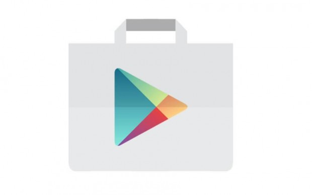 google-play-store-3-620x387