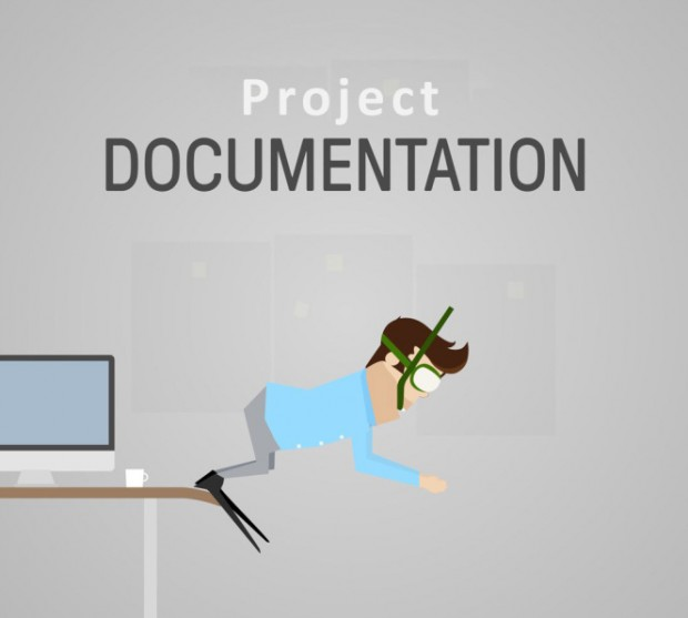 project-documentation-620x557