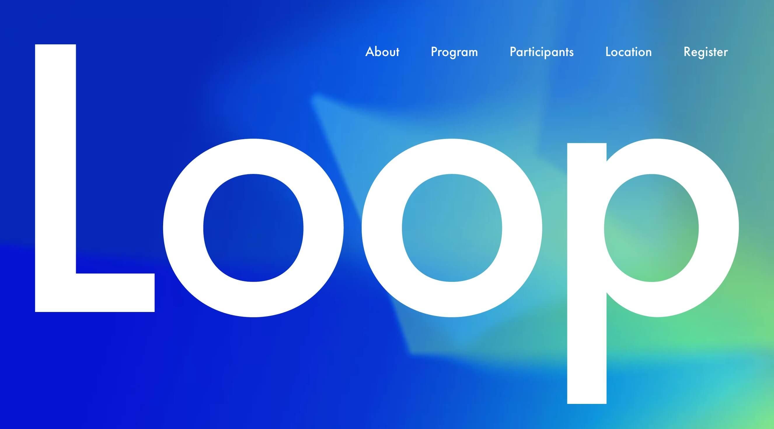 home-loop-2016-1