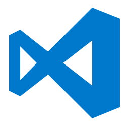 visual_studio_code_0-10-1_icon