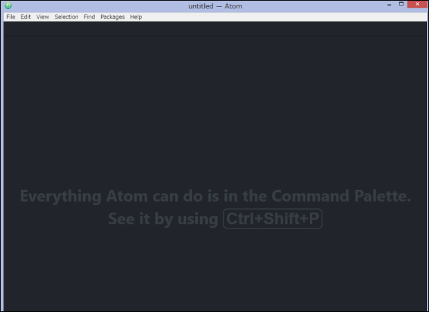 atom_p_2