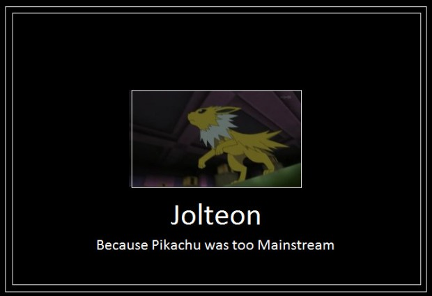jolteon-620x425