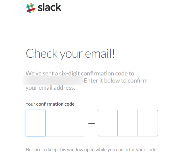 slack_p_2