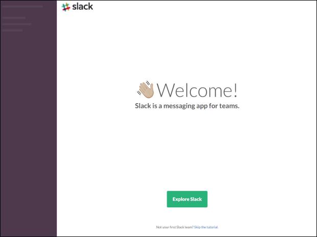 slack_p_8