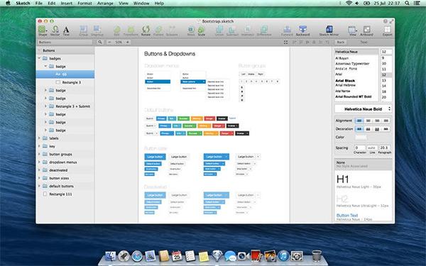 01-sketch-app-homepage