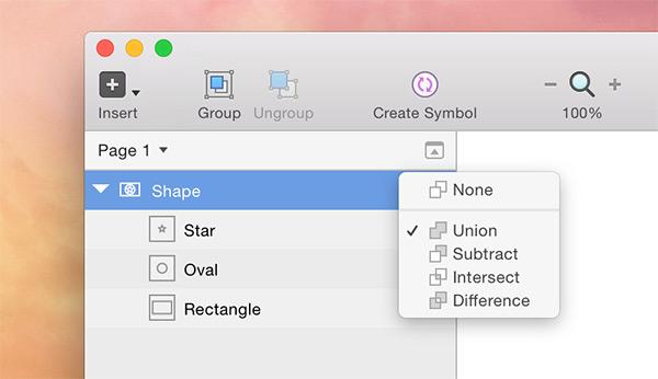 02-sketch-app-union-button