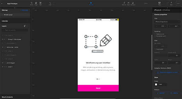 03-uxpin-wireframing-tool