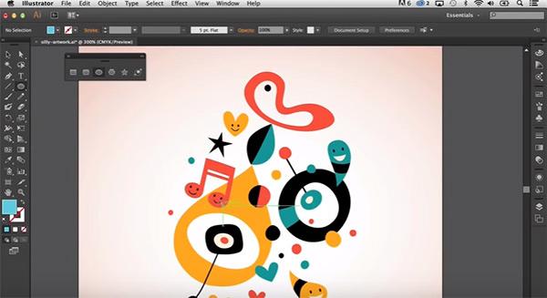 04-illustrator-cc-screenshot