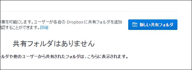 dp_p_8