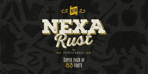 nexa-rust-620x310