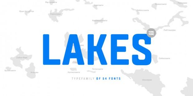 tt-lakes-620x310