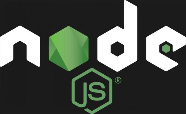 02-nodejs-logo-620x379