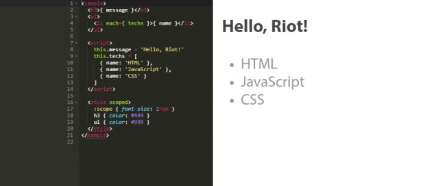 03-riotjs-screen-620x272