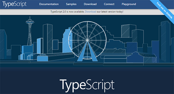 05-typescript-homepage